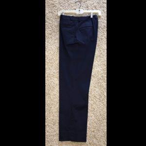 RL Navy Blue Pants